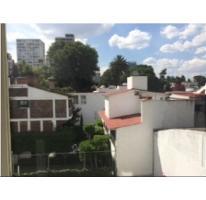 Foto de departamento en renta en  , florida, álvaro obregón, distrito federal, 2980805 No. 01