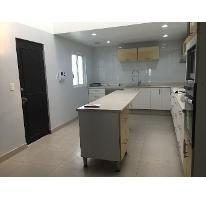 Foto de casa en venta en  , florida, álvaro obregón, distrito federal, 2983615 No. 01