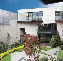 Foto de casa en venta en  , florida, álvaro obregón, distrito federal, 3100563 No. 01