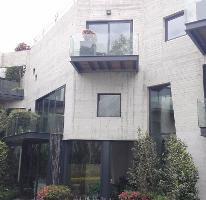 Foto de casa en venta en  , florida, álvaro obregón, distrito federal, 3100563 No. 07
