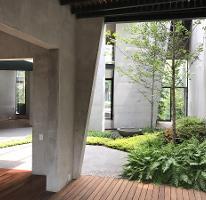Foto de casa en venta en  , florida, álvaro obregón, distrito federal, 3200855 No. 01