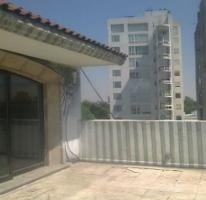 Foto de local en renta en  , florida, álvaro obregón, distrito federal, 0 No. 01