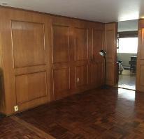 Foto de casa en venta en  , florida, álvaro obregón, distrito federal, 4465587 No. 01