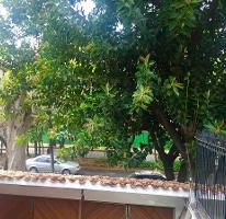 Foto de casa en venta en  , florida, álvaro obregón, distrito federal, 0 No. 01