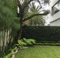 Foto de casa en venta en  , florida, álvaro obregón, distrito federal, 4620456 No. 01