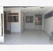 Foto de casa en venta en, florida blanca, torreón, coahuila de zaragoza, 2074396 no 01