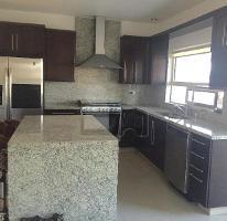 Foto de casa en venta en florida , bosques de las cumbres, monterrey, nuevo león, 4541763 No. 03