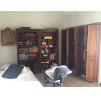 Foto de casa en renta en, florida, centro, tabasco, 1779690 no 01