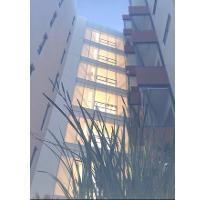 Foto de departamento en venta en  , florida, centro, tabasco, 2403764 No. 01