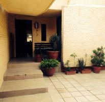 Foto de casa en venta en florida , la florida, naucalpan de juárez, méxico, 3158559 No. 01