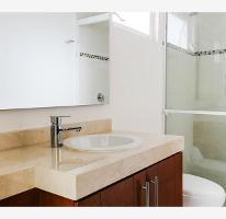 Foto de casa en venta en fluvial 222, residencial fluvial vallarta, puerto vallarta, jalisco, 4310935 No. 01