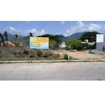 Propiedad similar 2428126 en Fluvial Vallarta, Puerto Vallarta, Jalisco, Mexico.
