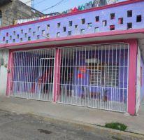 Foto de casa en venta en fogon mz18 l1 sn, indeco unidad, centro, tabasco, 2366723 no 01
