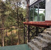 Foto de casa en venta en fontana alta 26 b , avándaro, valle de bravo, méxico, 4405770 No. 01