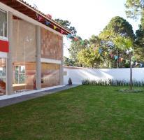 Foto de terreno habitacional en venta en fontana alta , avándaro, valle de bravo, méxico, 4278746 No. 08
