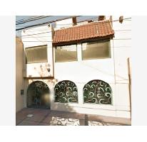 Foto de casa en venta en fontana del carmen 0, santa cruz del monte, naucalpan de juárez, méxico, 2080194 No. 01