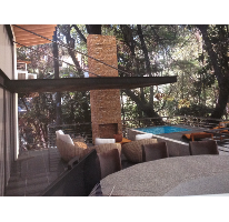 Foto de casa en condominio en venta en fontana linda 9, avándaro, valle de bravo, méxico, 2128948 No. 02