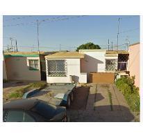 Foto de casa en venta en  fontana oriente #1409, villa fontana, cajeme, sonora, 2752051 No. 01