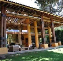 Foto de casa en renta en fontana rosa 180, avándaro, valle de bravo, méxico, 2649537 No. 01