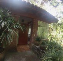 Foto de casa en venta en fontana rosa, avándaro, valle de bravo, estado de méxico, 1021795 no 01