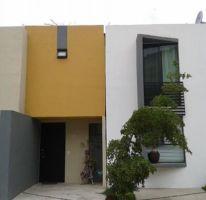 Foto de casa en venta en foresta 100, santa anita, tlajomulco de zúñiga, jalisco, 2162006 no 01