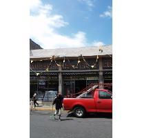 Foto de local en renta en  , forestal, gustavo a. madero, distrito federal, 2567156 No. 01