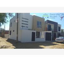 Foto de casa en venta en  , forestal, santa maría atzompa, oaxaca, 2841636 No. 01