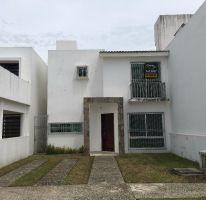 Foto de casa en renta en forja mz2 l11 sn, el country, centro, tabasco, 2400295 no 01