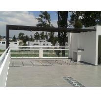 Foto de casa en venta en forjadores 0, centro, puebla, puebla, 2412597 No. 01