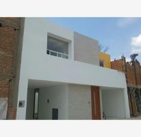 Foto de casa en venta en forjadores 1, san diego, san pedro cholula, puebla, 4231874 No. 01