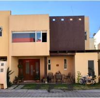 Foto de casa en venta en forjadores 1, santiago momoxpan, san pedro cholula, puebla, 0 No. 01