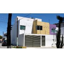 Foto de casa en venta en, arboledas de pachuca, mineral de la reforma, hidalgo, 2092316 no 01