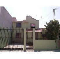 Foto de casa en venta en  , forjadores, mineral de la reforma, hidalgo, 2704173 No. 01