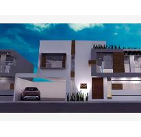 Foto de casa en venta en forjadores , momoxpan, san pedro cholula, puebla, 2777986 No. 01