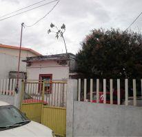 Foto de terreno habitacional en venta en, formando hogar, veracruz, veracruz, 1443247 no 01