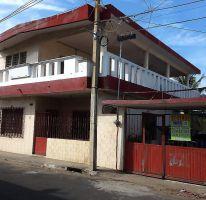 Foto de casa en venta en, formando hogar, veracruz, veracruz, 2025586 no 01