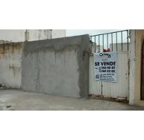 Foto de terreno industrial en venta en, chalco de díaz covarrubias centro, chalco, estado de méxico, 1050309 no 01