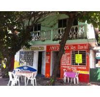 Foto de casa en venta en, formando hogar, veracruz, veracruz, 1077163 no 01