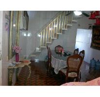 Foto de casa en venta en  , formando hogar, veracruz, veracruz de ignacio de la llave, 2142346 No. 02
