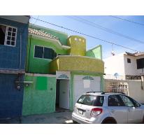Foto de casa en venta en  , formando hogar, veracruz, veracruz de ignacio de la llave, 2669377 No. 01