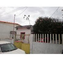 Foto de terreno habitacional en venta en  , formando hogar, veracruz, veracruz de ignacio de la llave, 2682317 No. 01