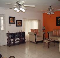 Foto de casa en venta en  , formando hogar, veracruz, veracruz de ignacio de la llave, 2805386 No. 01