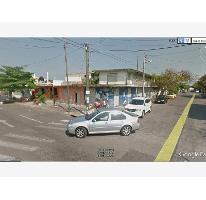 Foto de terreno habitacional en venta en  , formando hogar, veracruz, veracruz de ignacio de la llave, 2927146 No. 01