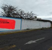 Foto de terreno habitacional en venta en  , formando hogar, veracruz, veracruz de ignacio de la llave, 0 No. 02