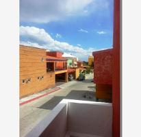 Foto de casa en venta en fortalesimiento municipal 100, las ánimas, temixco, morelos, 0 No. 01