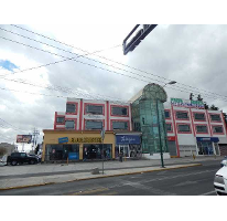 Foto de local en renta en  , fortanet, metepec, méxico, 2616431 No. 01