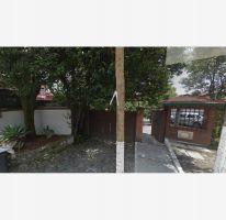 Foto de casa en venta en fortin 55, barranca seca, la magdalena contreras, df, 2072076 no 01