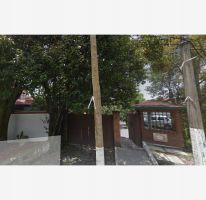 Foto de casa en venta en fortin 55, barranca seca, la magdalena contreras, df, 2380768 no 01