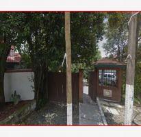Foto de casa en venta en fortin, barranca seca, la magdalena contreras, df, 1995970 no 01