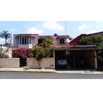 Foto de casa en venta en  , fortín de las flores centro, fortín, veracruz de ignacio de la llave, 0 No. 01